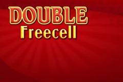 gra online podwójny freecell