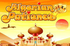 Pasjans Algierski